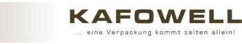KAFOWELL - Verpackungen aus Wellpappe und Karton